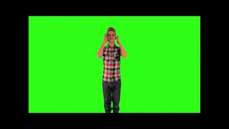 Гаффи Гаф Шоу - Как стать джентльменом (Песня Хипстера)
