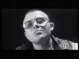 KALIBER 44 - Normalnie o tej porze OFFICIAL VIDEO