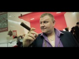 Тульский ТДК корпоративный клип