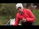 Подзимний посев. Сеем морковь под зиму. Сайт Садовый мир