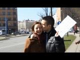 Jonnytv - Free Hugs - Free Kiss