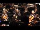 Benjamin Britten - War Requiem, Frédéric Chaslin, Jerusalem Symphony