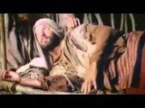 8029.Рождество - это чудо из чудес, свет спасения с небес (клип)