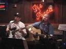 Rocket Man acoustic Elton John cover Mike Masse and Jeff Hall