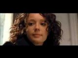 Трейлер, фильм Меченосец 2006