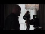 Трейлер «Девушка по вызову»