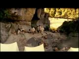 The Lost World (2001) - Bob Hoskins James Fox Peter Falk