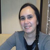 Liana Kabaloeva