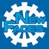 Новые лица | New Faces