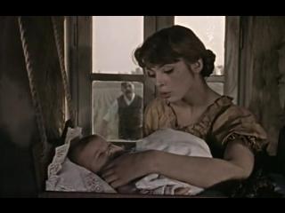 Когда падают ангелы (Роман Полански,1959)