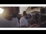 Tommie Sunshine  Halfway House feat. DJ Funk - Shake That (Atica Remix) [Official Video]