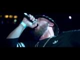 ST x Dj Pill One - #Рекомендуем [Rap 🎤 Hip-Hop]