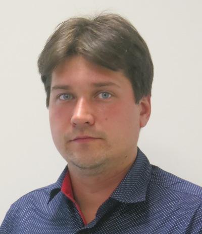 Юрий Ломаченков