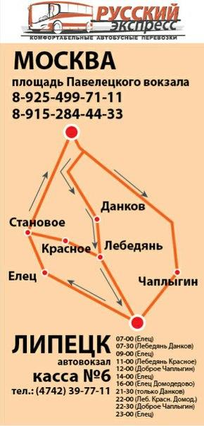 XVHz6Cvudn8.jpg