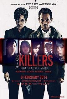 Killers<br><span class='font12 dBlock'><i>(Killers)</i></span>