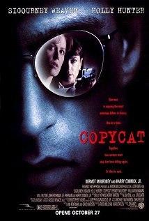 Copycat<br><span class='font12 dBlock'><i>(Copycat)</i></span>