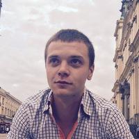 ВКонтакте Андрій Барчак фотографии