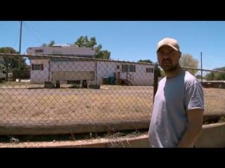 2-6 Идиот за границей / An Idiot Abroad 2 сезон 6 серия