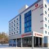 Рамада Москва - Гостиница в Домодедово