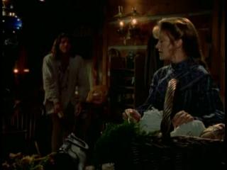 Доктор Куин: Женщина-врач / Dr. Quinn, Medicine Woman (5-й сезон, 10-я серия) (1997) (драма, семейный, вестерн)