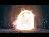 Трейлер. Сердце дракона 3: Проклятье чародея (2015) |Оригинал|