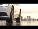 Bridgestone Turanza T001 русскоязычная версия. Шины и диски - 4tochki