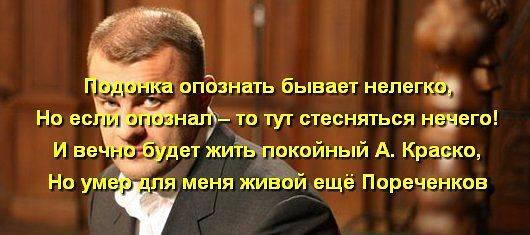"""Путин считает, что пророссийские сепаратисты не мешают расследованию крушения малайзийского """"Боинга - 777"""" - Цензор.НЕТ 8908"""