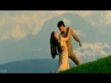 gegas.ru_Aishwarya Rai and Shahrukh Khan - Humko Humise Chura Lo HD