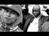 Beneficence Ft AG (of D-I-T-C-) Ft DJ Kaos - All Real (OFFICIAL VIDEO)