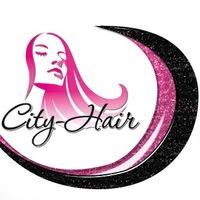 city_hair