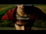 «Без названия» под музыку Ивангай: задрот - Песня про задрота. Picrolla