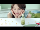 Seed in Seed Core Seed Purifying Essence от THEFACESHOP