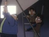 Detectiu Conan - 139 - El cas de l'assassinat de l'última sessió (2ª part)