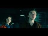 Доктор Кто - 9 сезон 5 серия Промо The Girl Who Died (HD) BBC