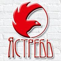lider_in_ua
