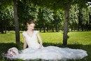 Irina Nikolaeva фото #3