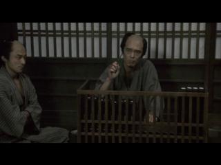 Затоiчи (2003)
