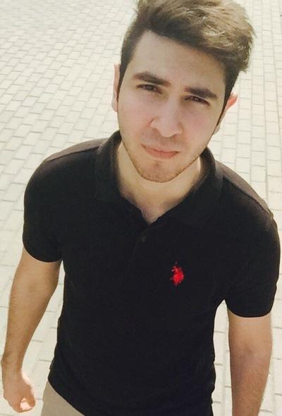 Ишхан Бадалян
