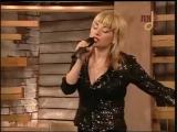 Лора Виталь- Одинокая-Песня из сериала