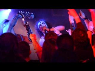 Rienaus_black_metal_ritual