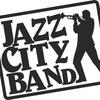 Jazz City Band