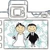 Свадебный фотограф в Омске/Фотограф на свадьбу