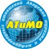 Академия туризма и международных отношений