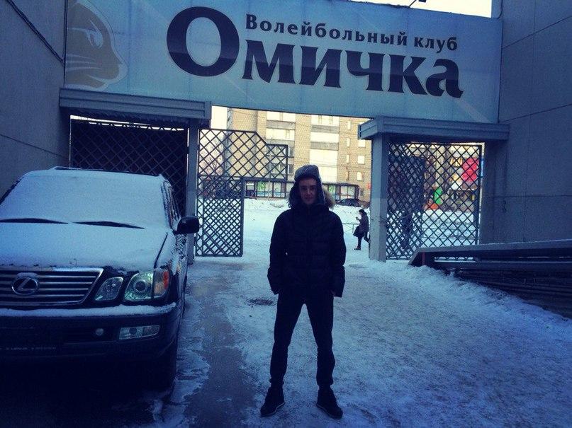Сергей Сургутский |