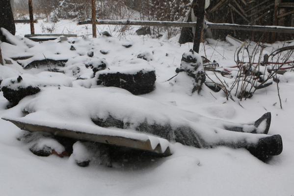 Генштаб Украины привел данные о потерях в Дебальцево
