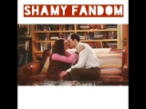 Emmy for Mayim — Shamy fans are ready for The Big Bang Theor