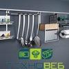 Мебельные комплектующие TexnoWeb.ru