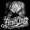 FirstLine Moscow
