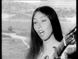 Naomi Shemer - Shuli Nathan -