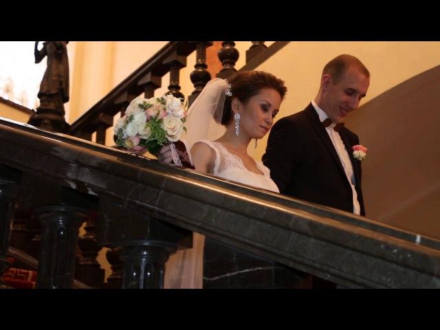 Ильнар и Лилия Галявиевы